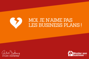 business-plan-inutile