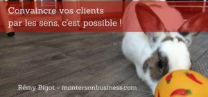 neuromarketing vente clients