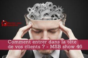 cerveaux clients