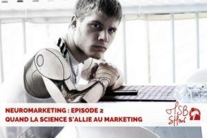 neuromarketing science marketing