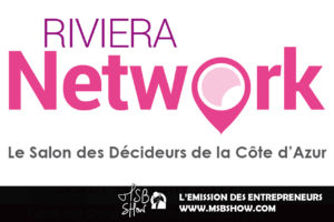riviera network entrepreneurs