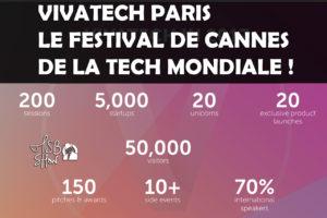 vivatech 2017 startups