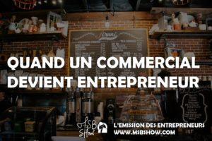 commercial-entrepreneur