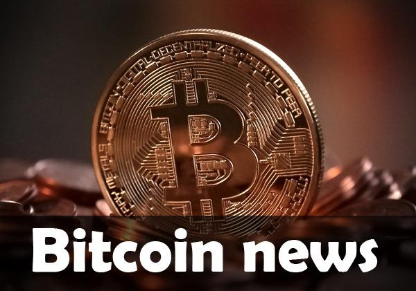 Le Bitcoin de retour, Ripple en forme