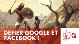 teads google facebook