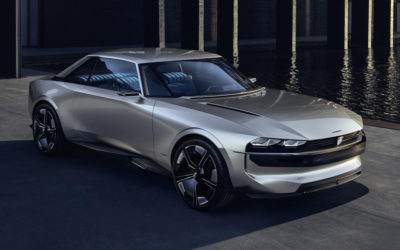 Peugeot : l'art de faire rêver puis de décevoir…