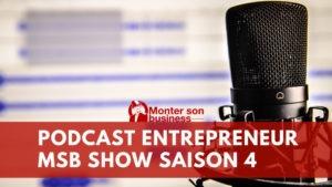 podcast entrepreneurs