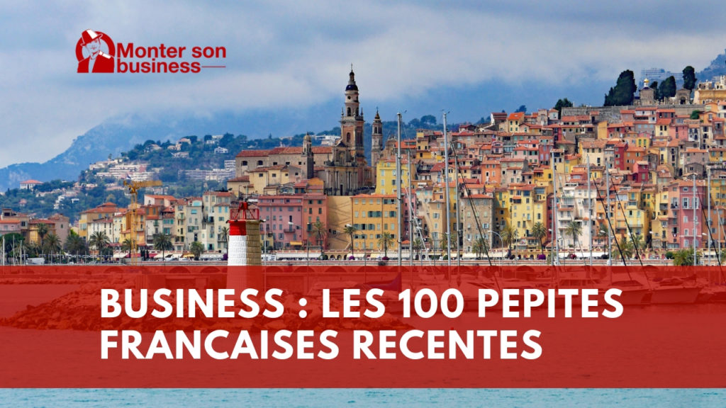 pépites business france