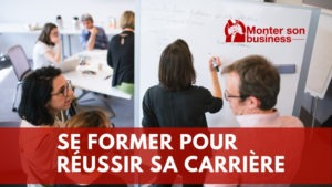 formation mba business school emlyon