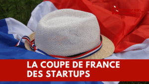 coupe france startups